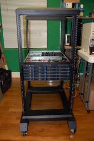 amazing diy server rack popular home design classy simple on diy