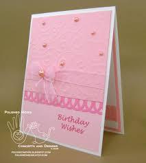 best 25 birthday cards ideas on pinterest easy birthday