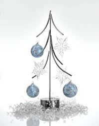 ornament holder ornament holder metal tree christmas stand biophilessurf info