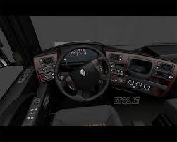 renault interior renault interior ets 2 mods part 9