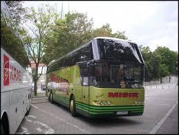 wohnplus deggendorf neoplan cityliner misir aus deutschland 96185 jpg