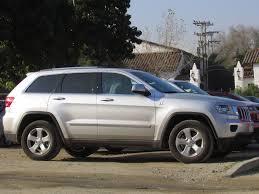 nissan jeep 2009 file jeep grand cherokee 3 6 laredo 2012 14095370762 jpg