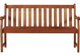 bench dreadful wooden garden bench manufacturers enjoyable