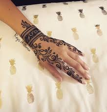 henna artist houston 515 best henna mehindi images on pinterest