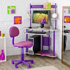 Small White Desk For Kids by Desk White Desk For Teenage With Imposing Kids Bedroom Desk
