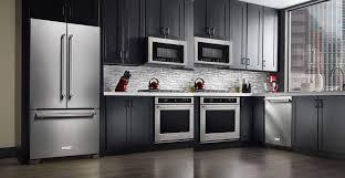 home interior wholesalers kitchen appliances cool refurbished kitchen appliances wholesalers