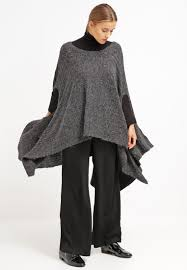mbym shop online mbym women capes kenya cape charcoal cheap