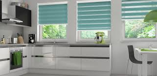 window blinds verticals u0026 rollers from 39 sovereign blinds