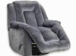 sofa leather chairs furniture wonderful barcalounger sofas