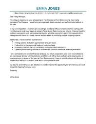Cover Letter For Bookkeeper Resume Virtual Bookkeeper Cover Letter English Essay Topics Executive