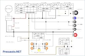 wiring diagrams club car diagram 36 volt yamaha golf cart