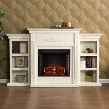 home decor amazing amantii electric fireplace remodel interior