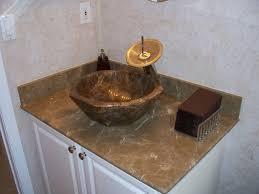 bathroom kitchen bathroom granite and marble depot natural stone
