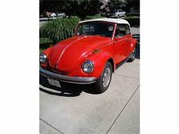 1971 volkswagen beetle for sale 1971 volkswagen beetle for sale classiccars com cc 999227