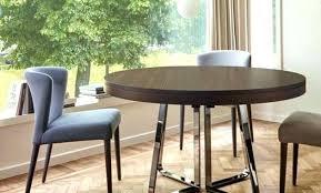 plan table de cuisine plan table de jardin bois table de cuisine en bois simple stunning