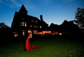 Wedding Venues In Upstate Ny Best Places To Get Married In Upstate Ny 17 Wedding Venues To Say