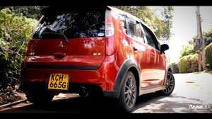 mitsubishi colt ralliart specs 2009 mitsubishi colt ralliart version r ep 9 youtube