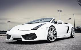 lamborghini background lamborghini white wallpapers hd pixelstalk net