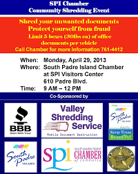 where to shred papers for free free shredding events in baltimore shred event flyer free paper