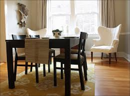 Round Dining Room Tables For 4 Dining Room Ikea Round Dining Room Table Dining Room Table And 6