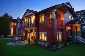window gallery modern classic building solutions vancouver bc