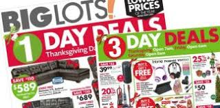 black friday ads printable coupons couponing