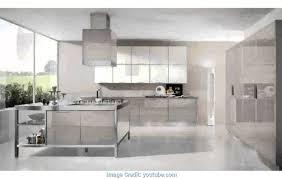 Cucine Febal Moderne Prezzi by Stunning Cucine Berloni Moderne Prezzi Contemporary