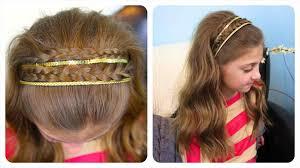 braided headband prom hairstyles jeryboy info