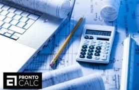 House Building Calculator Planning A Self Build Project Using A Self Build Cost Estimator