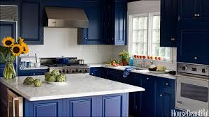 kitchen wonderful best paint colors for kitchens kitchen