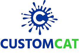 Earnings Disclaimer by Earnings Disclaimer Customcat Shopify App