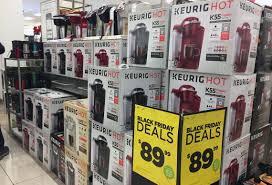 keurig black friday deals keurig k55 brewer only 61 at kohl u0027s the krazy coupon lady