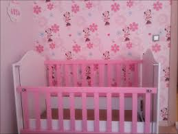 Mickey And Minnie Bed Set by Bedroom Mickey And Minnie Mouse Room Decor Baby Minnie