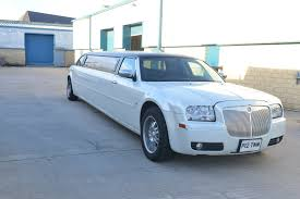 limousine bentley all categories limousines farnells executive hire