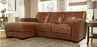 Corner Sofa With Chaise Lounge by Sofas Center Dark Brown Leather Sectional Sofa With Chaise