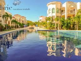 all inclusive resorts all inclusive resorts playa del carmen