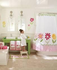 Best  Kid Bathroom Decor Ideas On Pinterest Half Bathroom - Kids bathroom designs