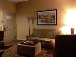 livingroom liverpool living room area inside the suite picture of homewood suites