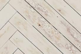 Floating Engineered Wood Flooring All You Need To About Floating Engineered Wood Flooring