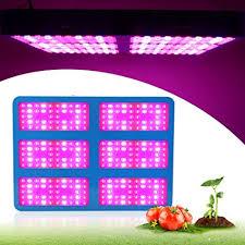 1000 watt led grow light reviews best 3000 watt led grow light review 2018