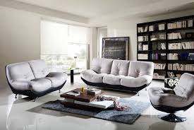 Living Room Armchairs by Living Room Elegance Contemporary Living Room Chairs Designs