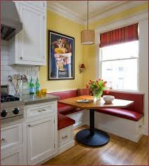 Cozy Height Of Banquette Seating Best 25 Kitchen Booths Ideas On Pinterest Kitchen Booth Seating