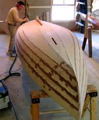 Rc Wood Boat Plans Free by Best 25 Wooden Boat Plans Ideas On Pinterest Boat Plans Boat
