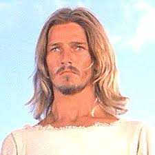 18 best jcss images on jesus superstar ted and