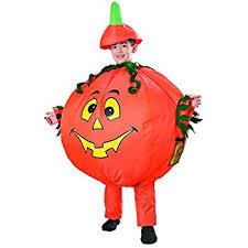 pumpkin costume pumpkin costume for kids computers