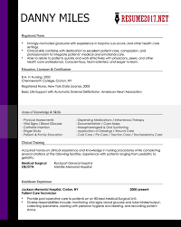 Resume Objective For Barista College Essay Examples Significant Influence Resume Template For