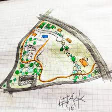The Domain Austin Map by Friends Of Patterson Park U2013 Caring For Our Neighborhood Park In