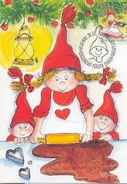 154 best scandinavian christmas images on pinterest faeries
