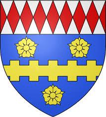 Bretteville-du-Grand-Caux