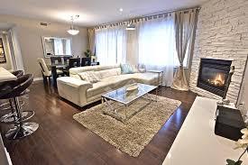 location chambre laval condo à louer à laval qc magnifiquement meublé 2 chambres enville